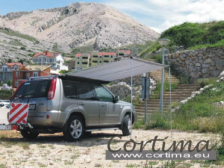 cortima2013e