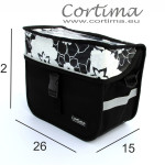 frontbag04