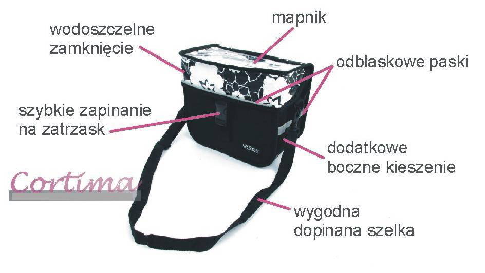 frontbag05