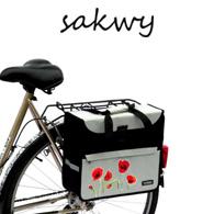 sakwy